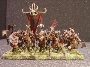 Gor Herd 1