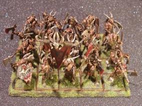 Gor Herd 2