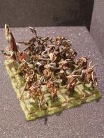 Gor Herd 3
