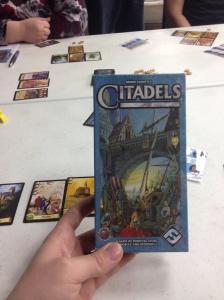 Citadels1