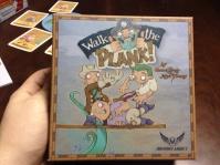 Walk the Plank!01