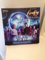 FireflyBlueSun01