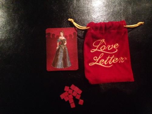 LoveLetter1
