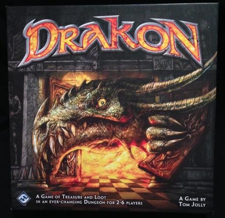 Drakon1