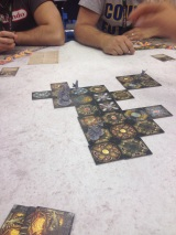 Seriously fun dungeon delve.