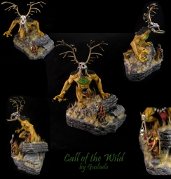 CallOfTheWild
