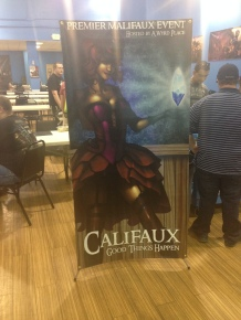 Califaux33